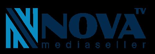 NovaTV - Размещение рекламы на медийных площадках!